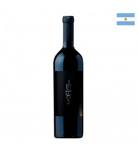 Sottano Judas Malbec 750 ml